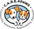 CARE4paws_logo_2016