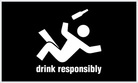 Drink-Responsibly-01